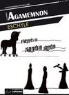Livre numrique Agammenon