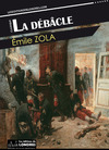 Livre numrique La Dbcle