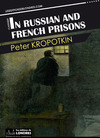 Livre numérique In Russian and French prisons