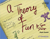 Livre numérique Theory of Fun for Game Design