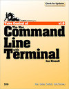 Livre numérique Take Control of the Mac Command Line with Terminal