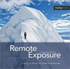 Livre numrique Remote Exposure
