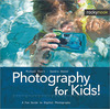 Livre numrique Photography for Kids!