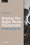 Livre numérique Buying the Right Photo Equipment