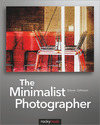 Livre numrique The Minimalist Photographer