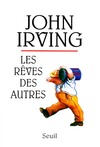 Livre numrique Les Rves des autres
