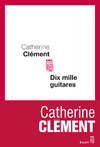 Livre numrique Dix mille guitares