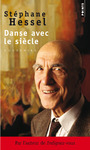 Livre numrique Danse avec le sicle