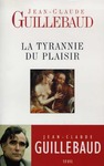 Livre numrique La Tyrannie du plaisir