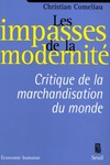 Livre numrique Les Impasses de la modernit.