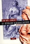 Livre numrique La Rpublique a besoin d&#x27;Histoire