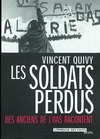 Livre numrique Les  Soldats perdus