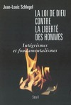 Livre numrique La  Loi de Dieu contre la libert des hommes
