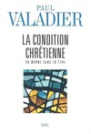 Livre numrique La Condition chrtienne