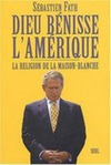Livre numrique Dieu bnisse l&#x27;Amrique