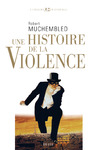 Livre numrique Une histoire de la violence