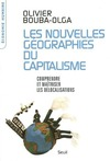Livre numrique Les Nouvelles Gographies du capitalisme
