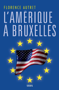 Livre numrique L&#x27;Amrique  Bruxelles