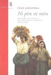 Livre numrique Ni pre ni mre