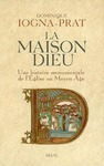 Livre numrique La  Maison Dieu