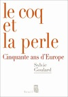 Livre numrique Le  Coq et la Perle