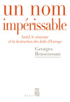 Livre numrique Un nom imprissable
