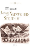 Livre numrique Le Camp de Natzweiler-Struthof
