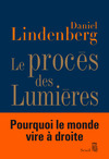 Livre numrique Le Procs des Lumires