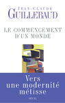 Livre numrique Le  Commencement d&#x27;un monde