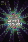 Livre numrique Univers parallles