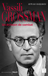 Livre numrique Vassili Grossman