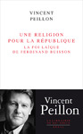 Livre numrique Une Religion pour la Rpublique
