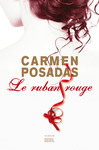 Livre numrique Le Ruban rouge