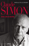 Livre numrique Claude Simon