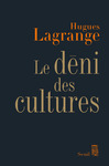 Livre numrique Le Dni des cultures