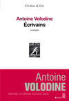 Livre numrique Ecrivains