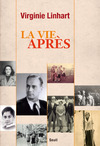 Livre numrique La Vie aprs