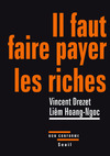 Livre numrique Il faut faire payer les riches