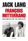 Livre numrique Franois Mitterrand