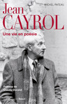 Livre numrique Jean Cayrol