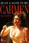 Livre numrique Carmen