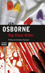 Livre numrique Top Class Killer