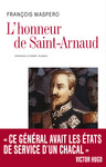 Livre numrique L&#x27;honneur de Saint Arnaud