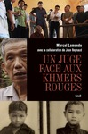 Livre numrique Un juge face aux Khmers rouges