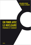 Livre numrique En finir avec le nuclaire