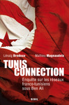 Livre numrique Tunis connection