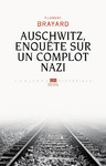 Livre numrique Auschwitz, enqute sur un complot nazi
