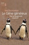 Livre numrique Le Gne gnreux