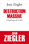 Livre numrique Destruction massive