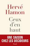 Livre numrique Ceux d&#x27;en haut